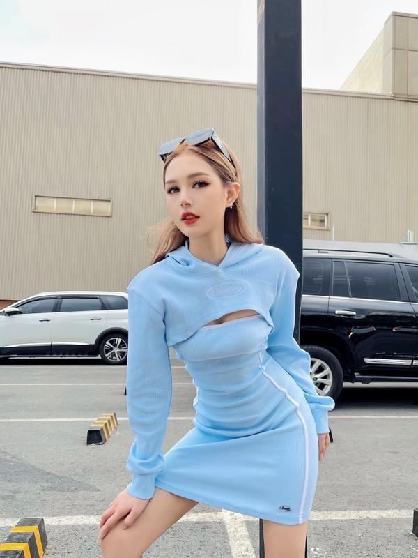 Xoai Non khien netizen choang voi qua sinh nhat tang bo-Hinh-10