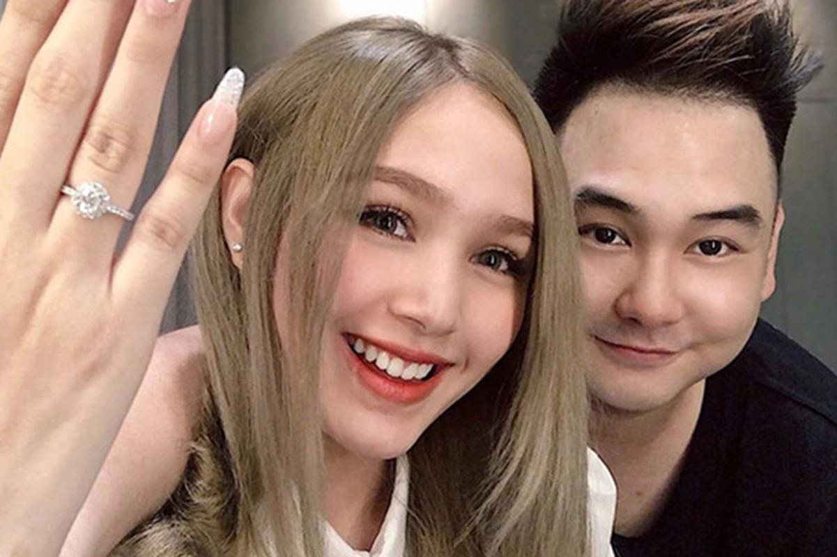 Xoai Non khien netizen choang voi qua sinh nhat tang bo-Hinh-7