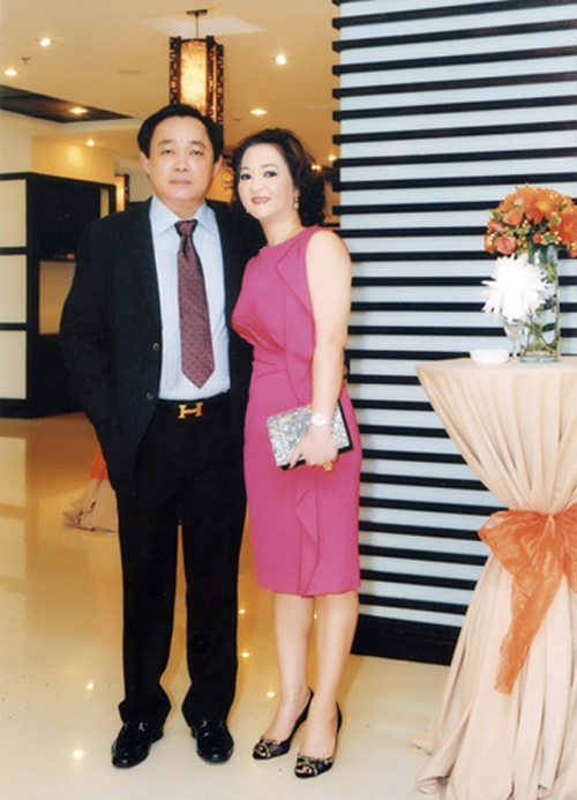 Ba Phuong Hang bi chup len, nhan sac ngoai doi ai cung bat ngo-Hinh-8