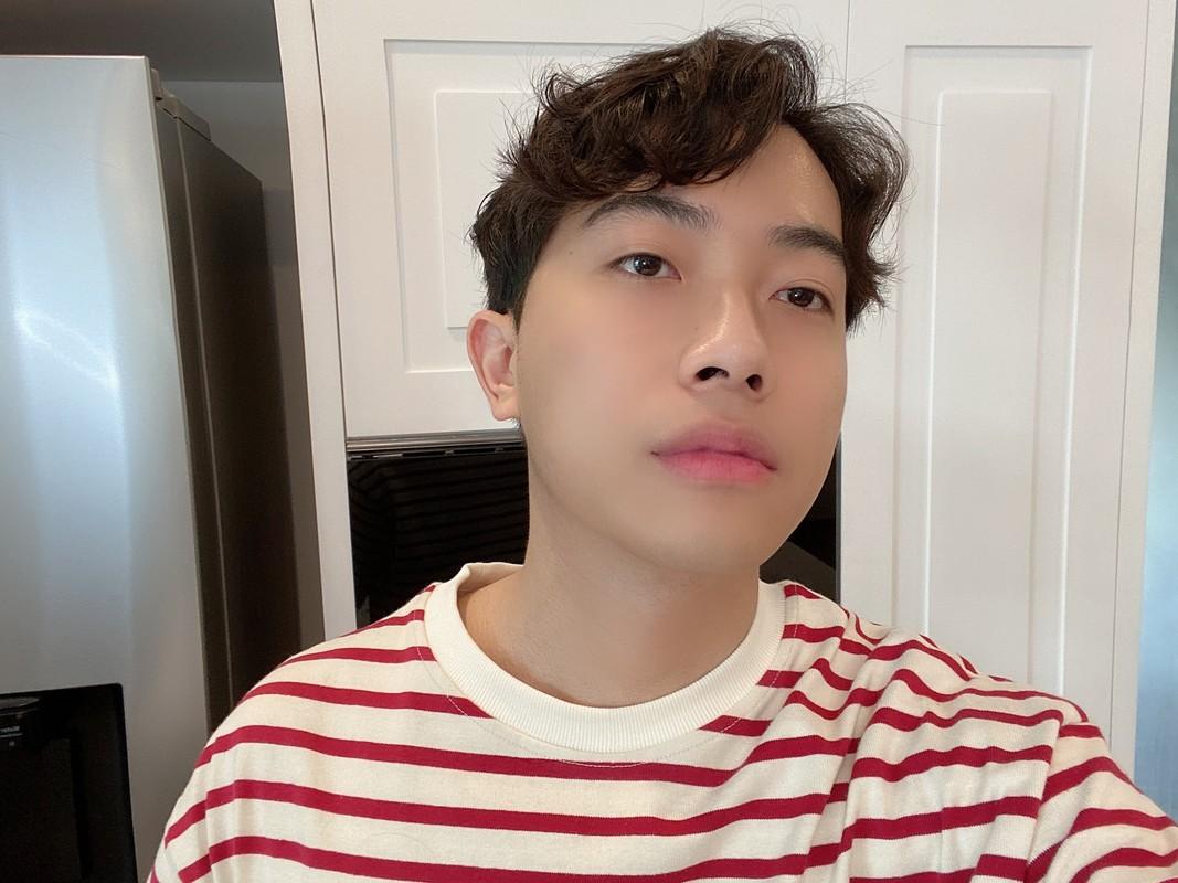 "Thieu gia ""am"" nut kim cuong Youtuber, nhin gia san choang vang-Hinh-12"