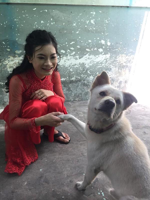 Cam dong cun cung lam nung co chu ngay lay chong gay sot mang-Hinh-11
