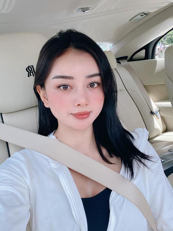 """Hot girl dao keo"" tiet lo su that song ao lam netizen to mo-Hinh-10"