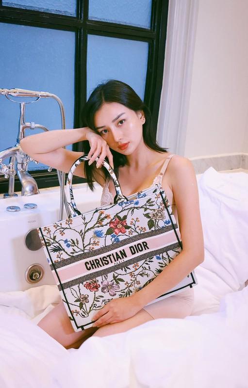 """Hot girl dao keo"" tiet lo su that song ao lam netizen to mo-Hinh-5"