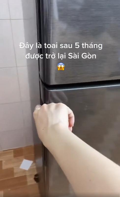 4 thang quay lai cong ty, co gai mo tu lanh ma hai hung-Hinh-6