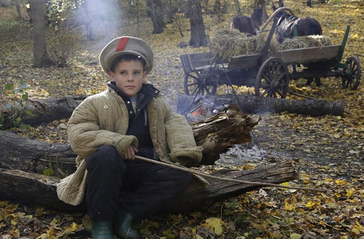 Chum anh tai hien tran chien lich su o Crimea-Hinh-11