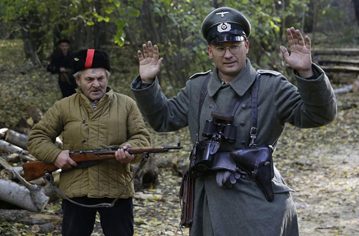 Chum anh tai hien tran chien lich su o Crimea-Hinh-3
