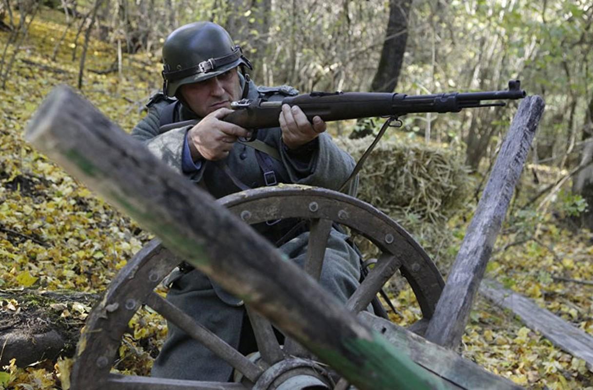 Chum anh tai hien tran chien lich su o Crimea-Hinh-7