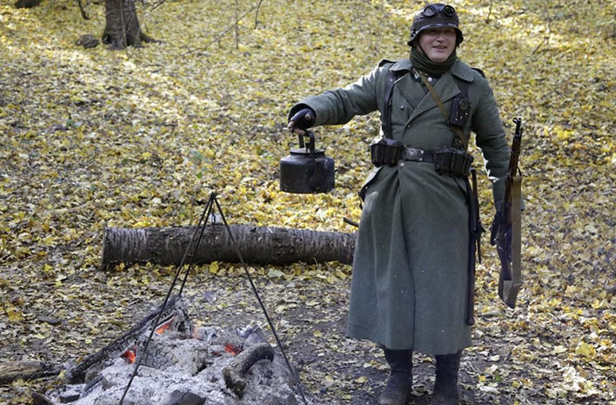 Chum anh tai hien tran chien lich su o Crimea-Hinh-9