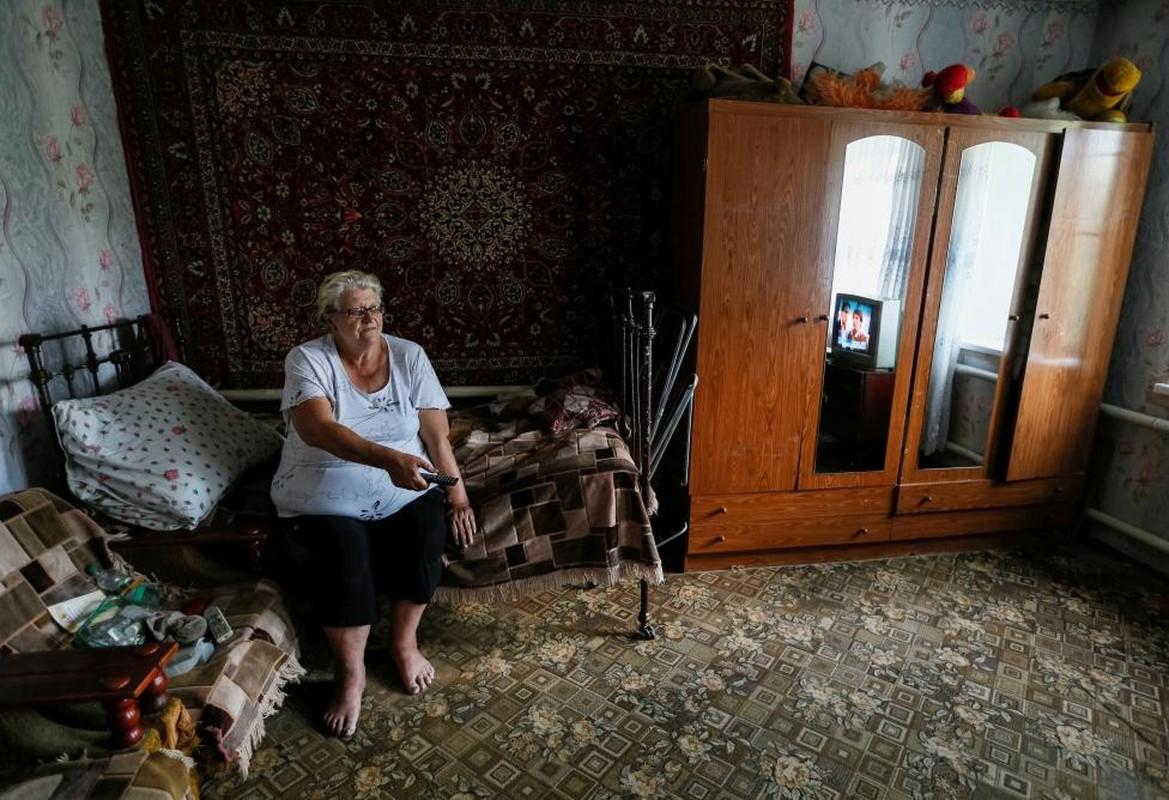 Cuoc chien tuyen truyen ngoai chien tuyen Ukraine-Hinh-6