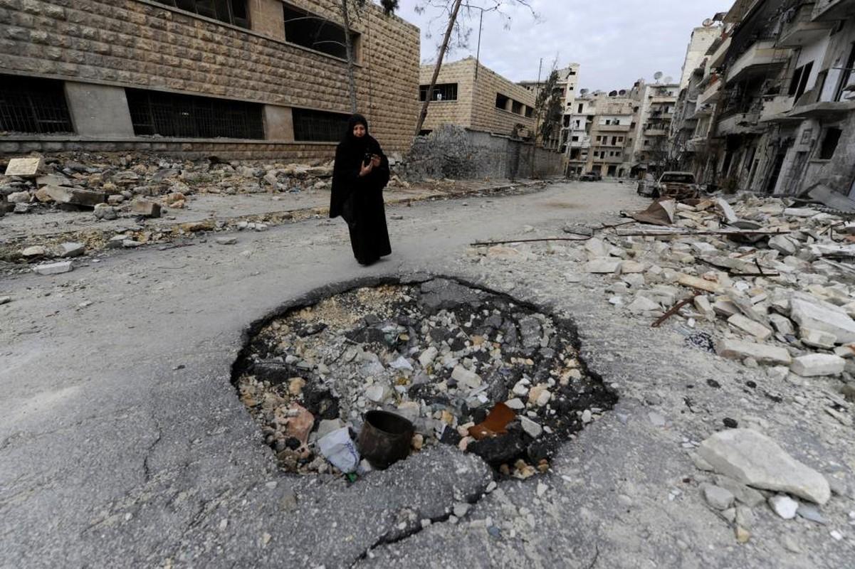 Sung so hinh anh binh yen o thanh pho Aleppo-Hinh-13