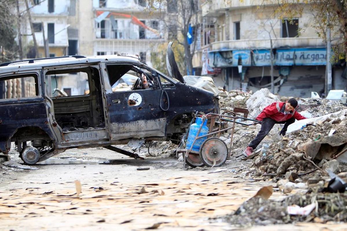 Sung so hinh anh binh yen o thanh pho Aleppo-Hinh-15