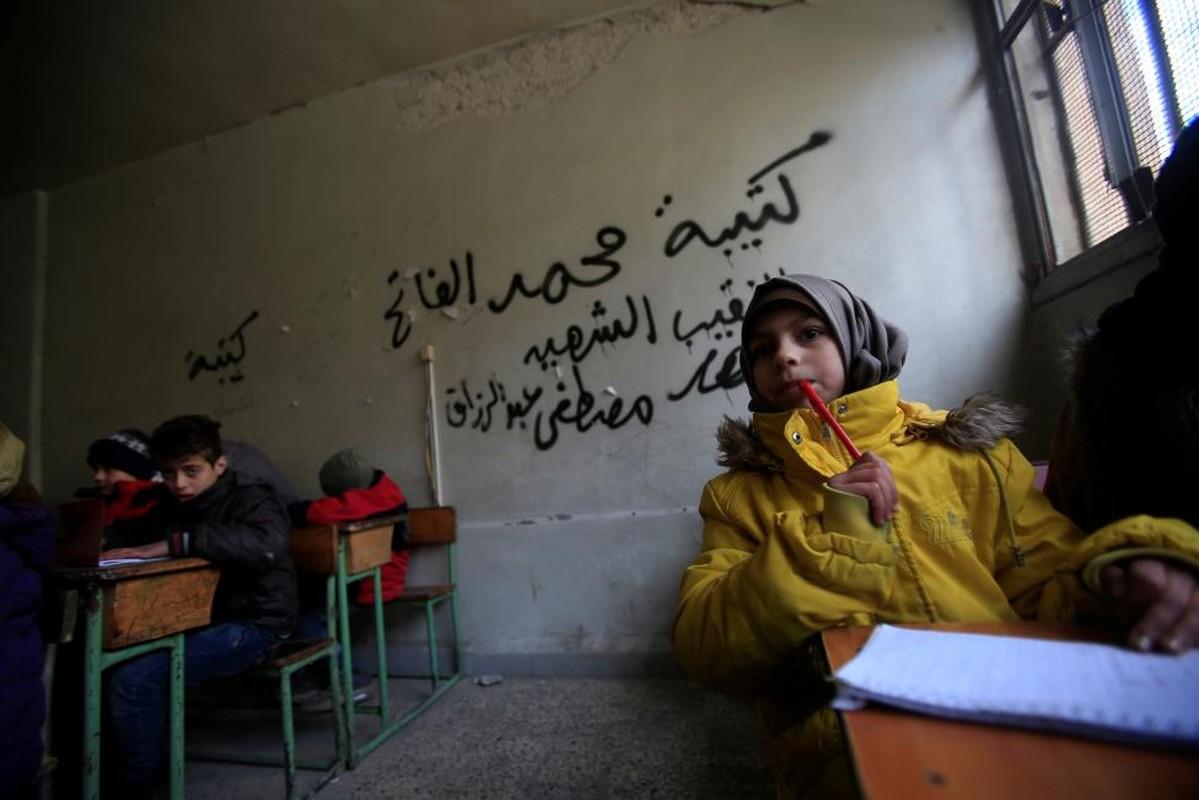 Sung so hinh anh binh yen o thanh pho Aleppo-Hinh-16