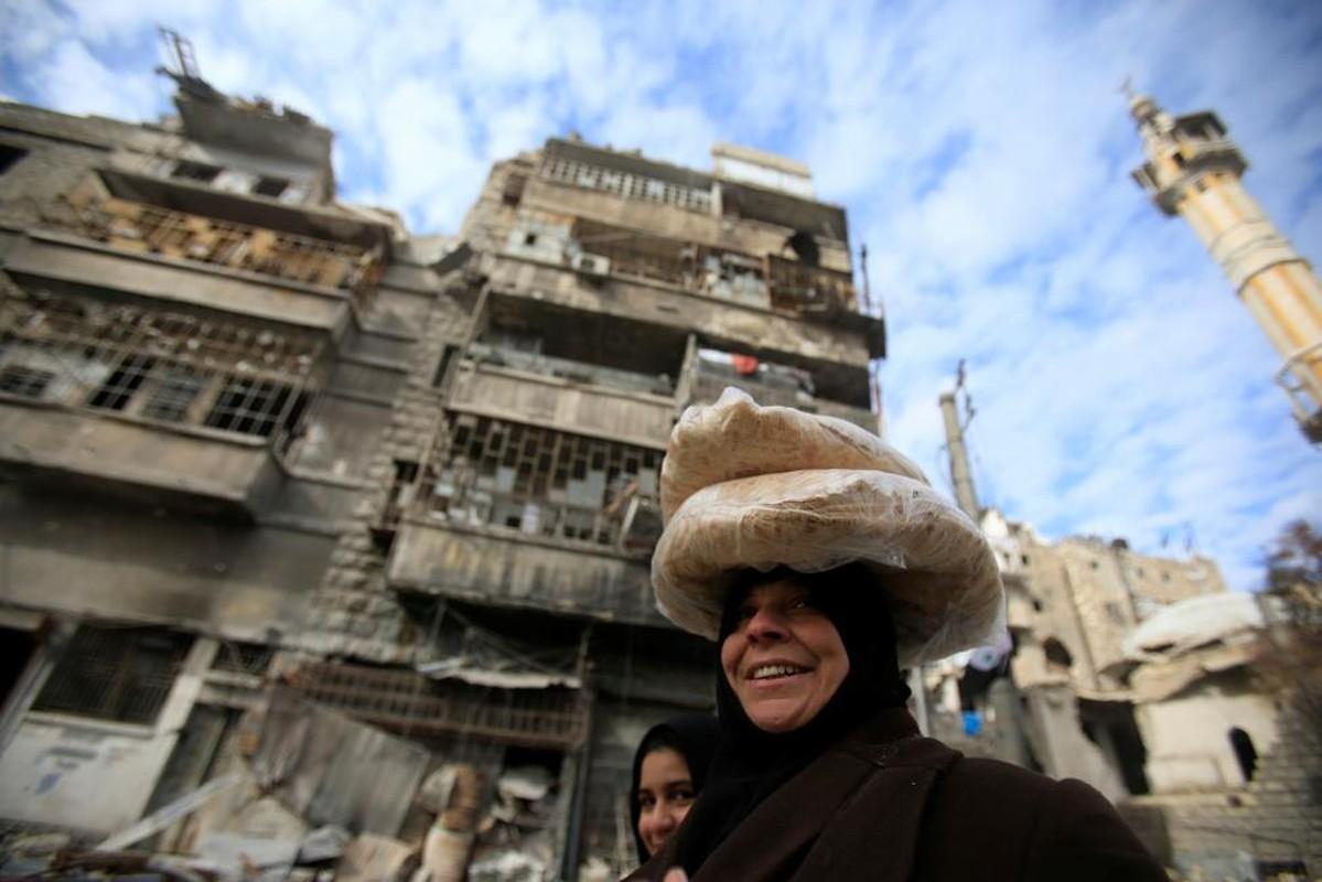 Sung so hinh anh binh yen o thanh pho Aleppo-Hinh-17