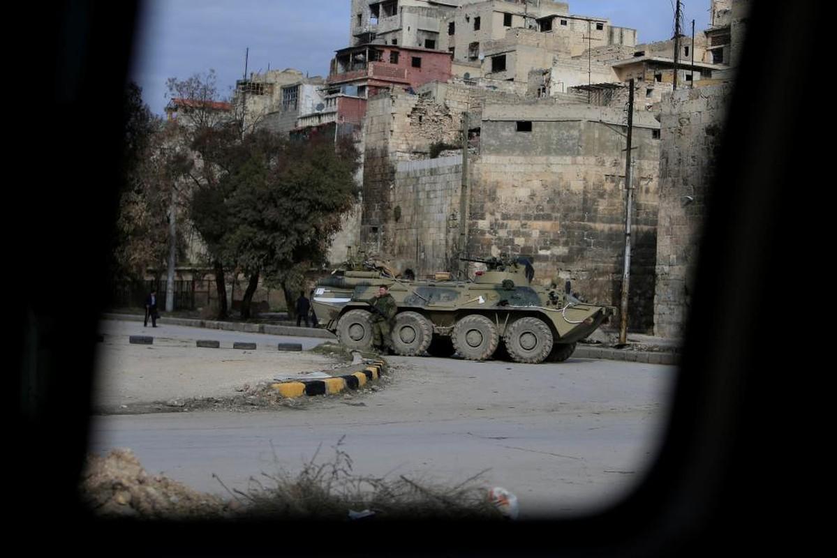 Sung so hinh anh binh yen o thanh pho Aleppo-Hinh-18