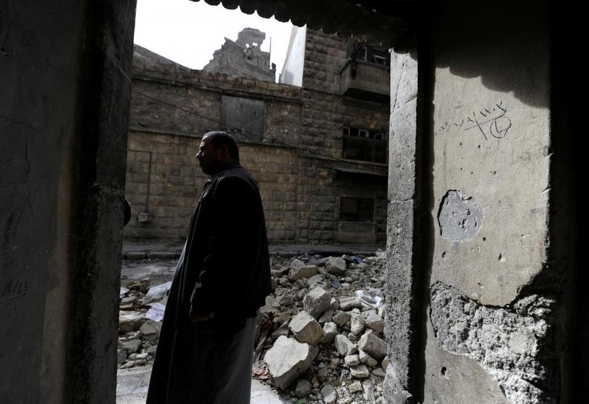 Sung so hinh anh binh yen o thanh pho Aleppo-Hinh-7