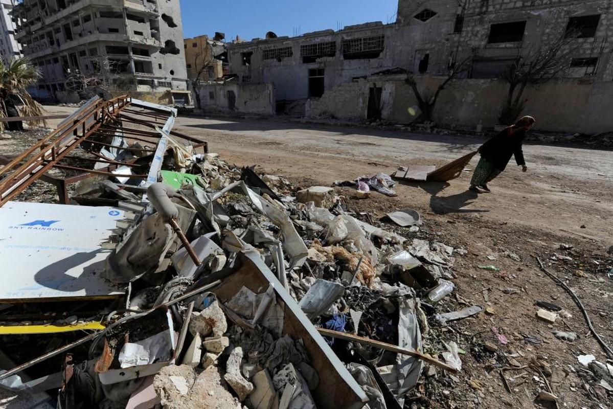 Sung so hinh anh binh yen o thanh pho Aleppo-Hinh-8