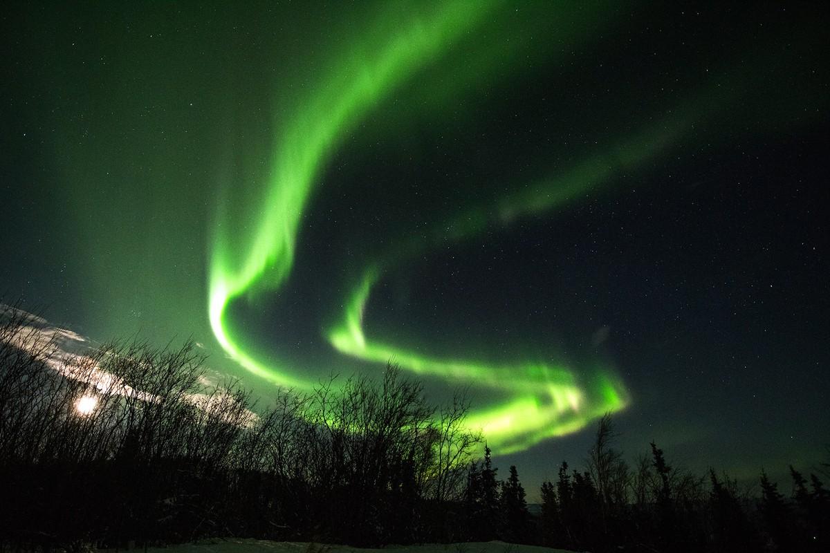 Nhung buc anh an tuong ve Alaska trong 150 nam qua-Hinh-12