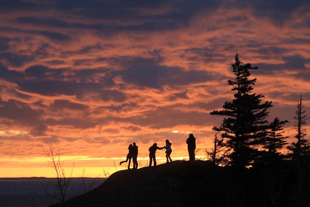 Nhung buc anh an tuong ve Alaska trong 150 nam qua-Hinh-16
