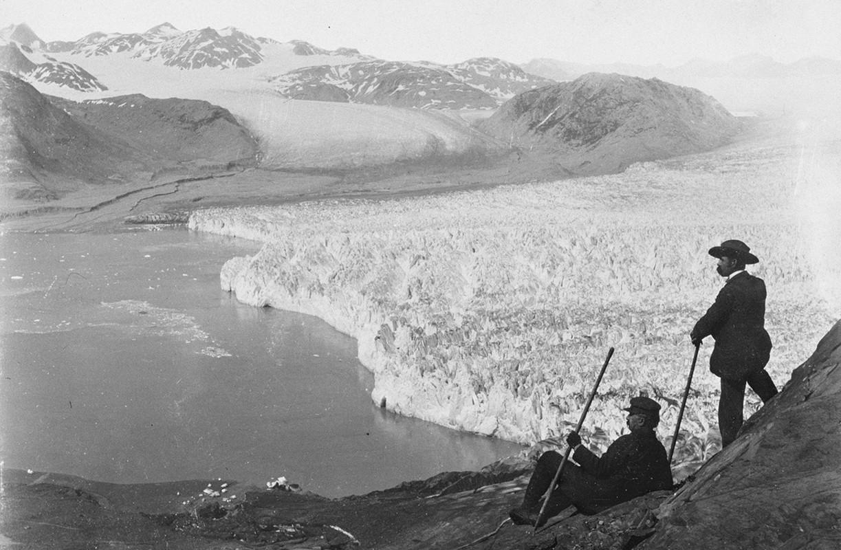 Nhung buc anh an tuong ve Alaska trong 150 nam qua-Hinh-3