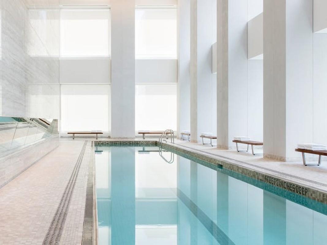 Ngam penthouse o toa chung cu cao nhat New York tri gia 82 trieu USD-Hinh-10