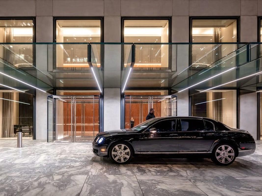 Ngam penthouse o toa chung cu cao nhat New York tri gia 82 trieu USD-Hinh-2