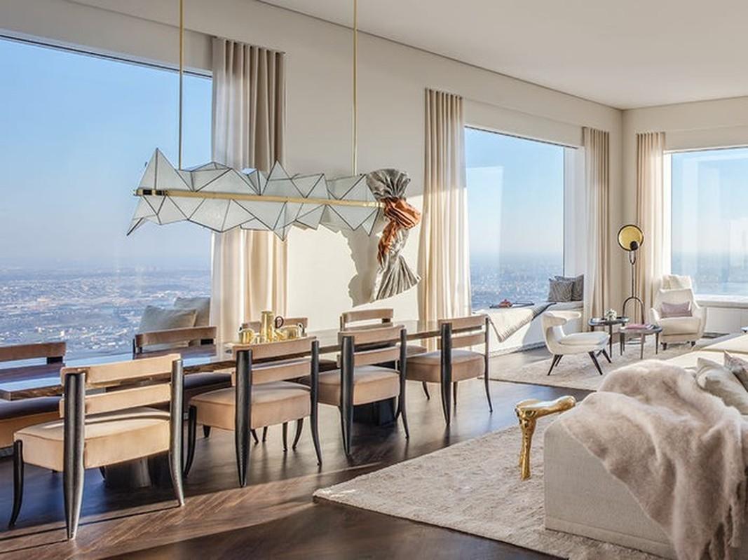 Ngam penthouse o toa chung cu cao nhat New York tri gia 82 trieu USD-Hinh-4