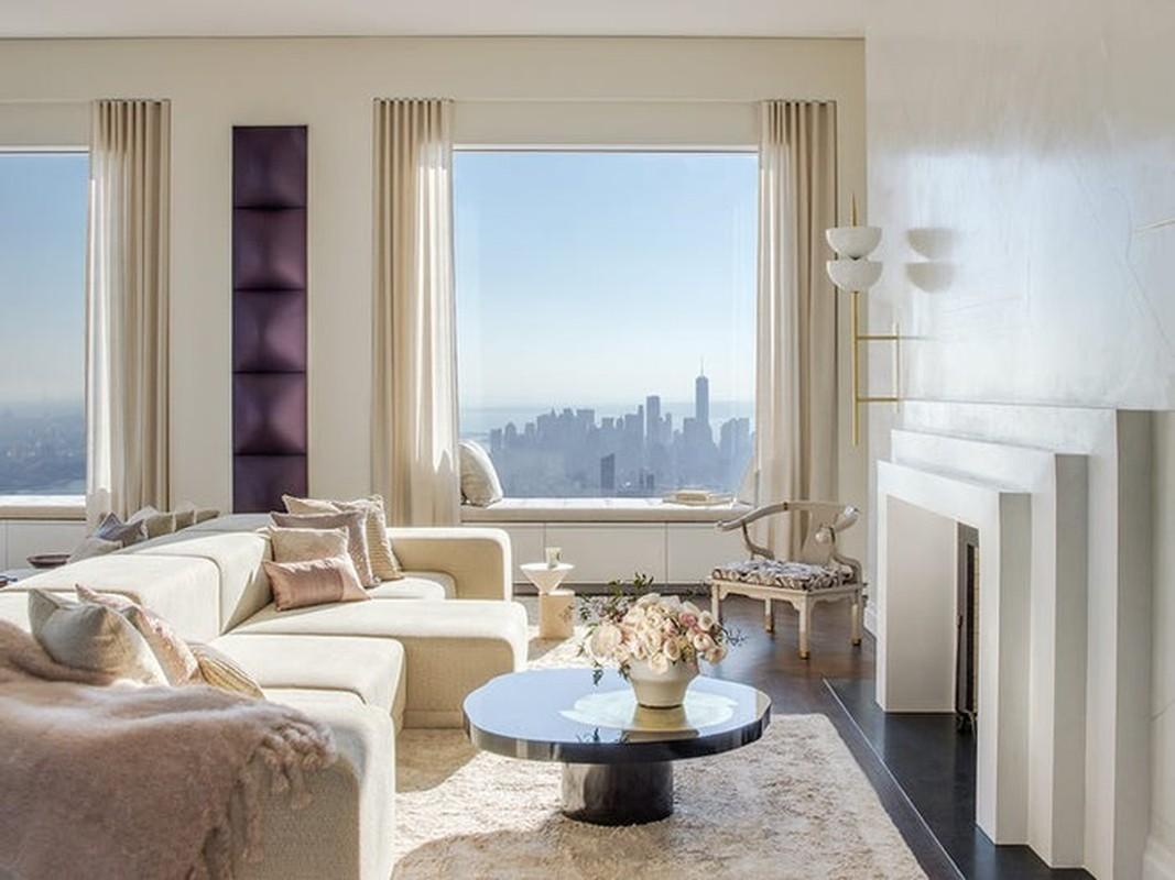 Ngam penthouse o toa chung cu cao nhat New York tri gia 82 trieu USD-Hinh-5