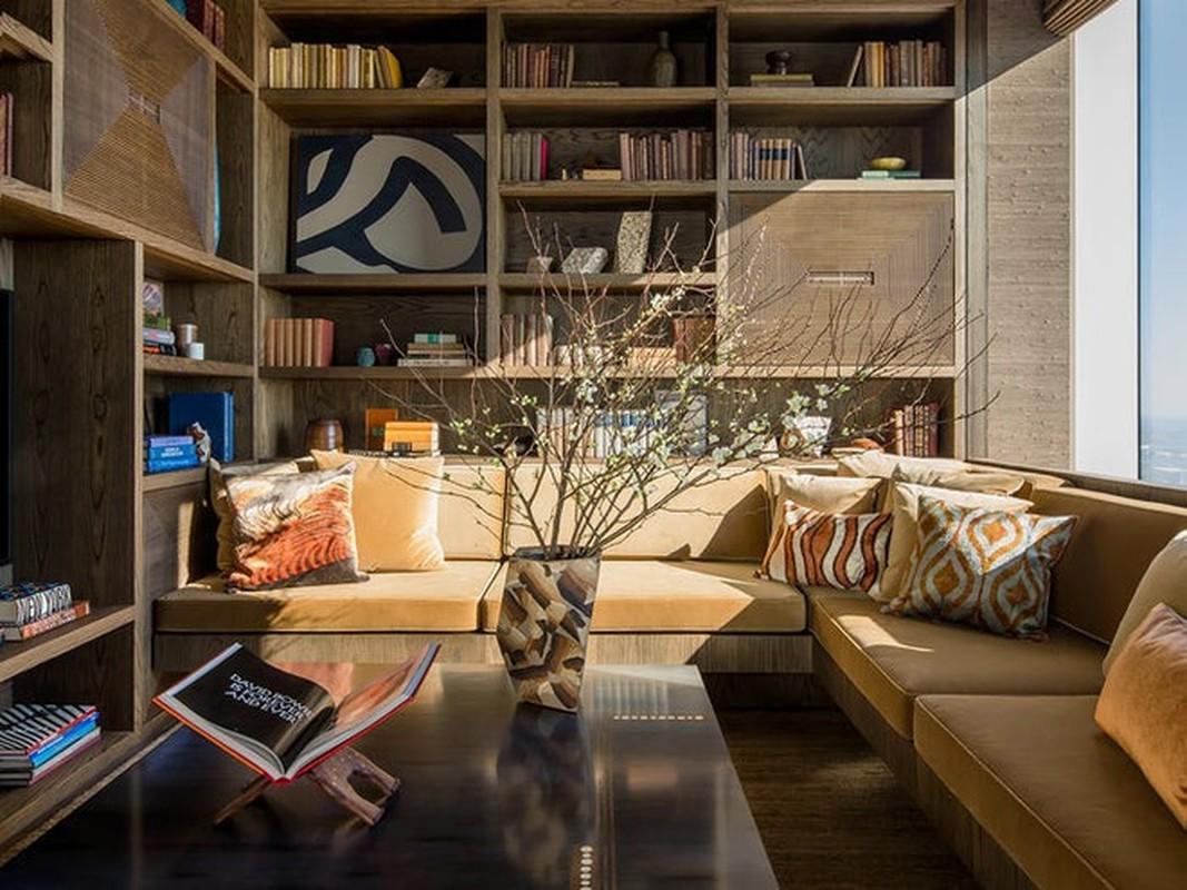 Ngam penthouse o toa chung cu cao nhat New York tri gia 82 trieu USD-Hinh-6