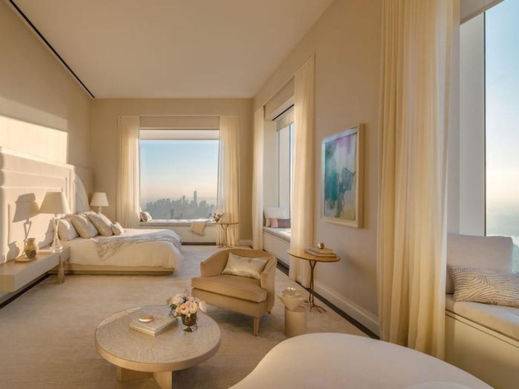 Ngam penthouse o toa chung cu cao nhat New York tri gia 82 trieu USD-Hinh-7