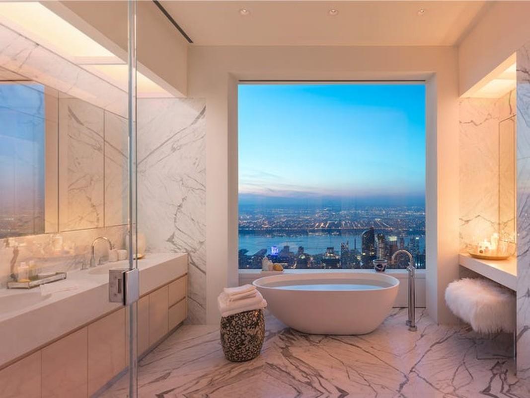 Ngam penthouse o toa chung cu cao nhat New York tri gia 82 trieu USD-Hinh-8