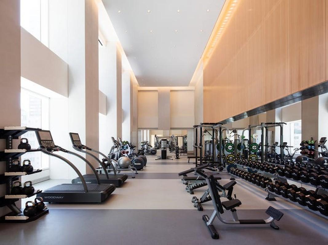 Ngam penthouse o toa chung cu cao nhat New York tri gia 82 trieu USD-Hinh-9