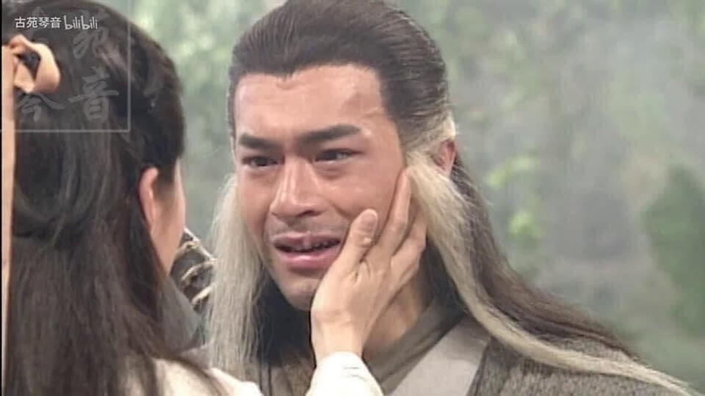 Hai huoc Hoai Linh di truoc xu huong toc Jennie tu thap ki truoc-Hinh-3