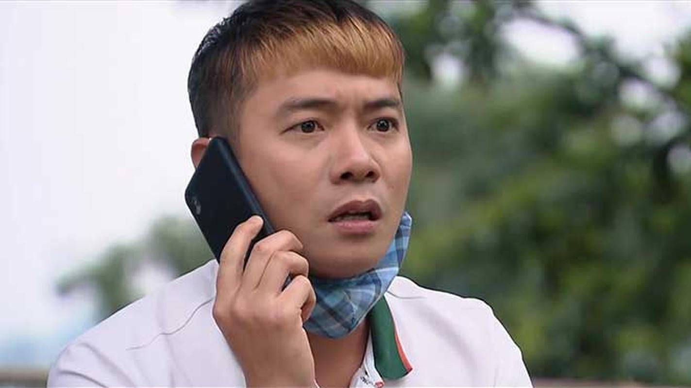 Hai huoc Hoai Linh di truoc xu huong toc Jennie tu thap ki truoc-Hinh-7