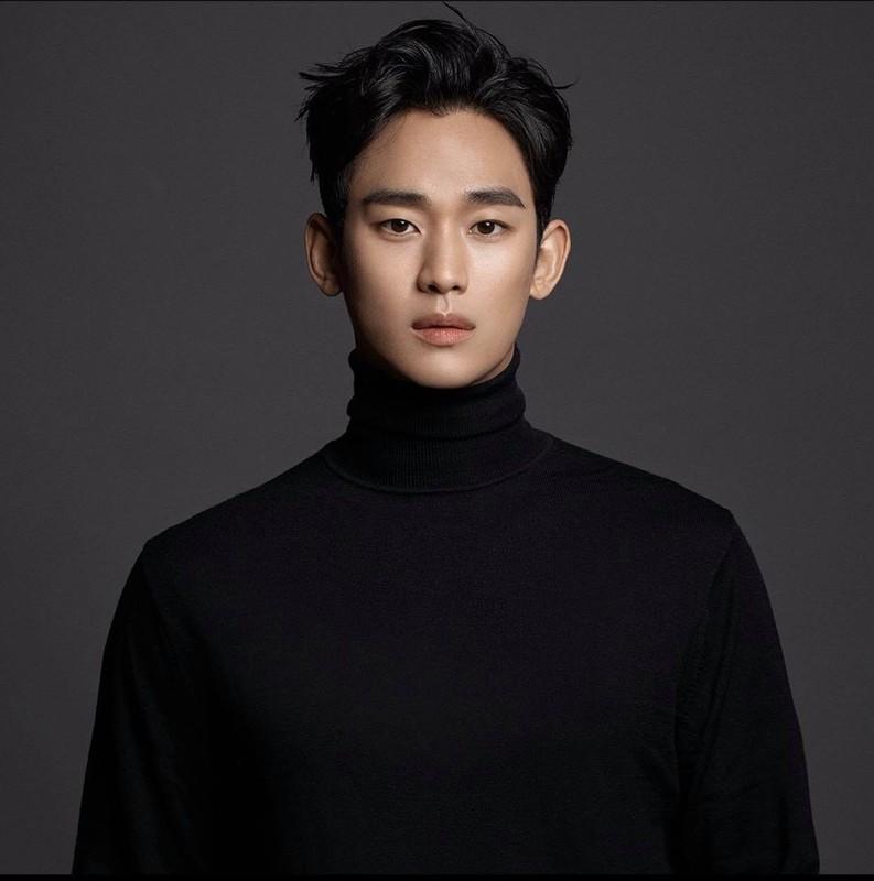 """Cuoi bo phong cach thoi trang """"anh nong dan"""" cua Kim Soo Huyn-Hinh-8"""