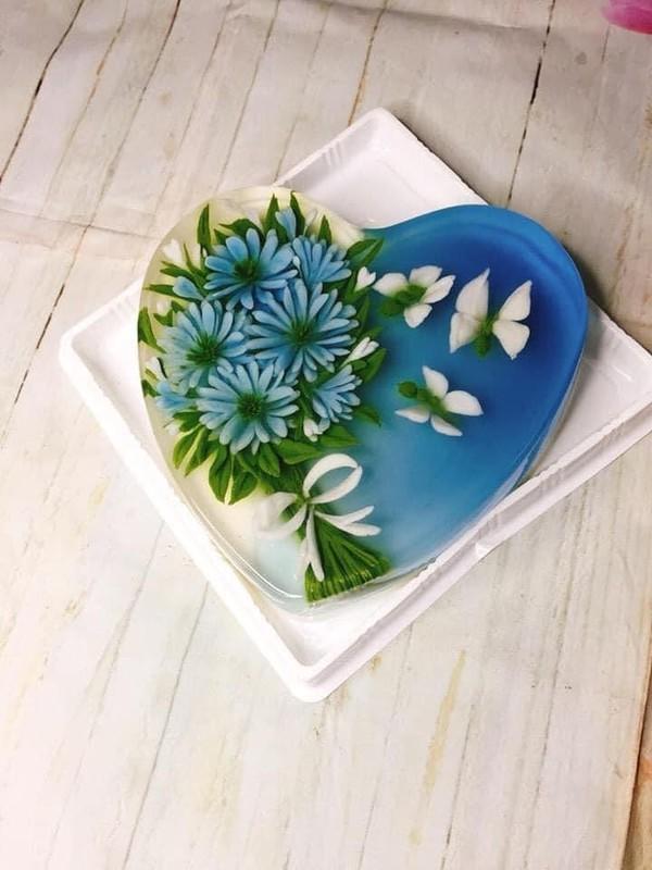 Da mat nhung mon an xanh tim lim tim tu hoa dau biec-Hinh-6