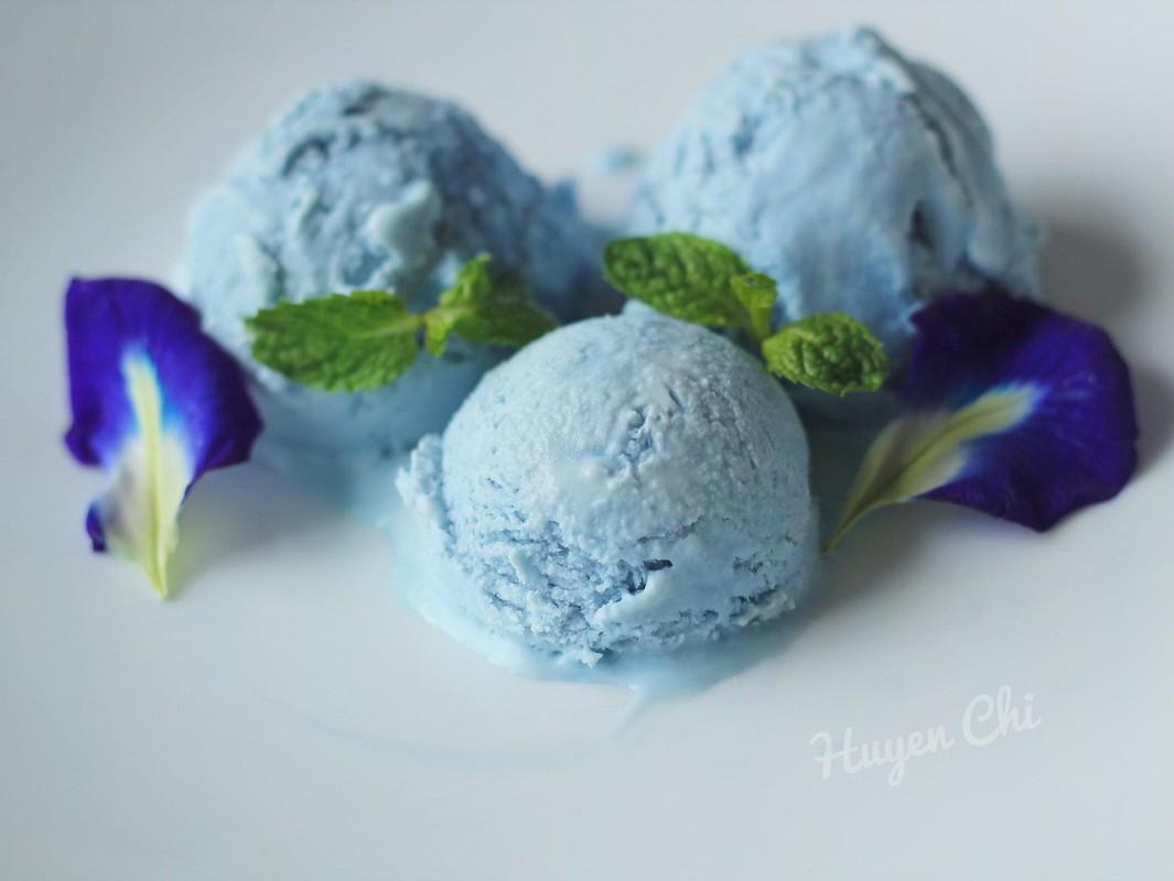 Da mat nhung mon an xanh tim lim tim tu hoa dau biec-Hinh-9