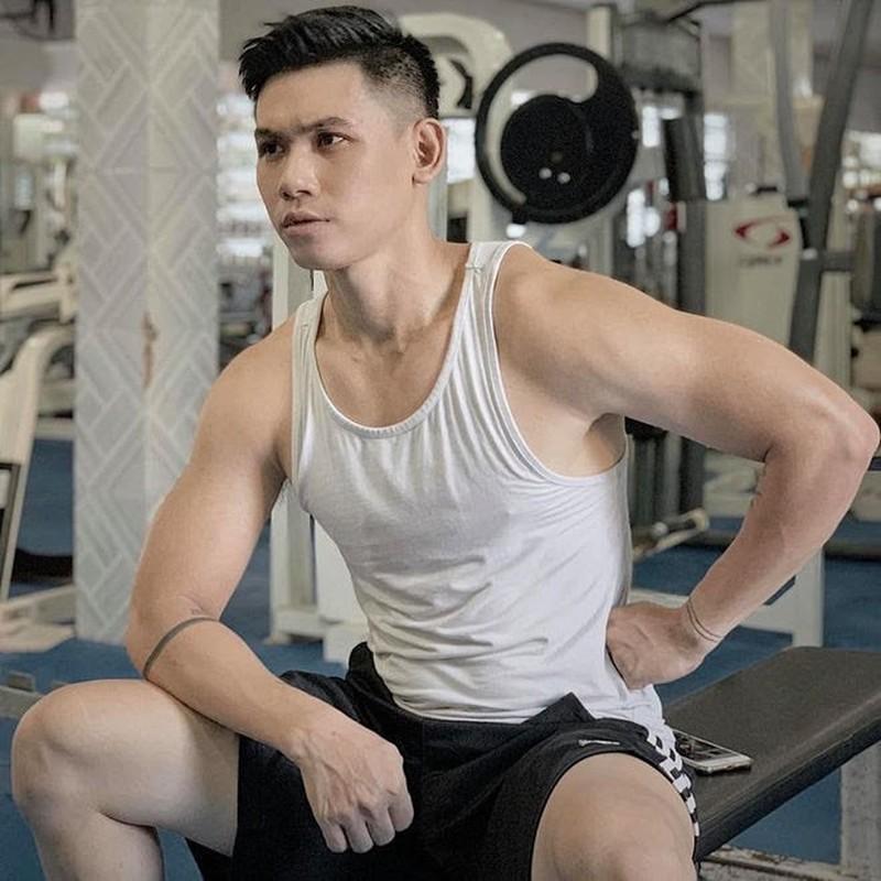"Noo Phuoc Thinh bi fan nghi ""muon"" vay Mai Phuong Thuy di tap gym-Hinh-5"