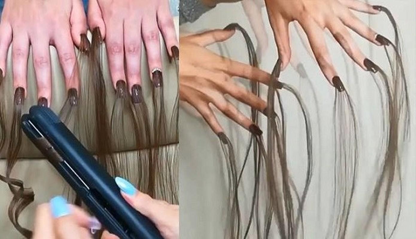 "Nhung mau mong tay quai di, trend cua Decao van ""hien"" chan-Hinh-10"