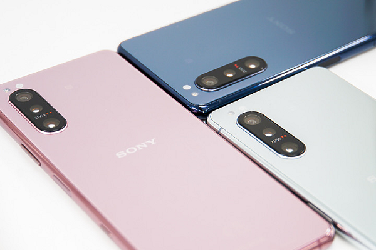 "Nhung smartphone ""xin xo"" khong san xuat tai Trung Quoc-Hinh-10"