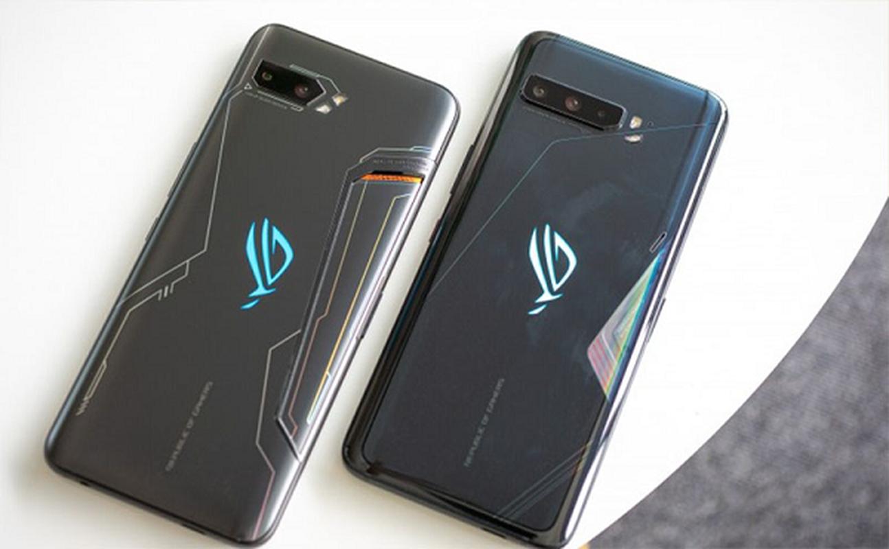 "Nhung smartphone ""xin xo"" khong san xuat tai Trung Quoc-Hinh-11"
