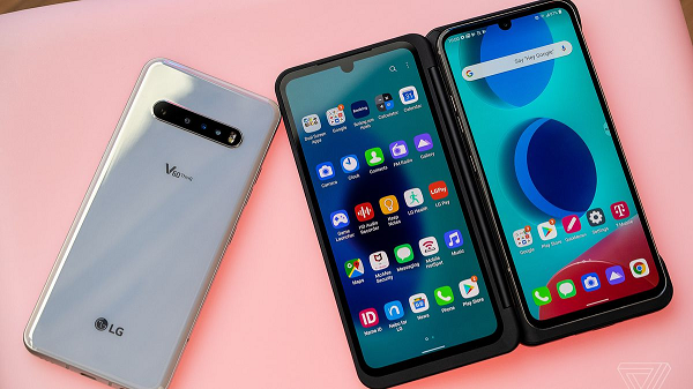 "Nhung smartphone ""xin xo"" khong san xuat tai Trung Quoc-Hinh-13"