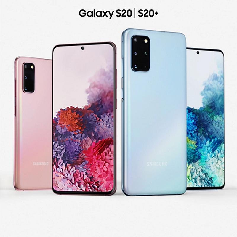 "Nhung smartphone ""xin xo"" khong san xuat tai Trung Quoc-Hinh-2"