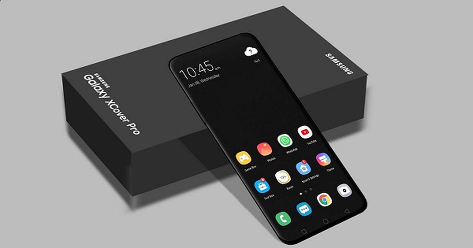 "Nhung smartphone ""xin xo"" khong san xuat tai Trung Quoc-Hinh-3"