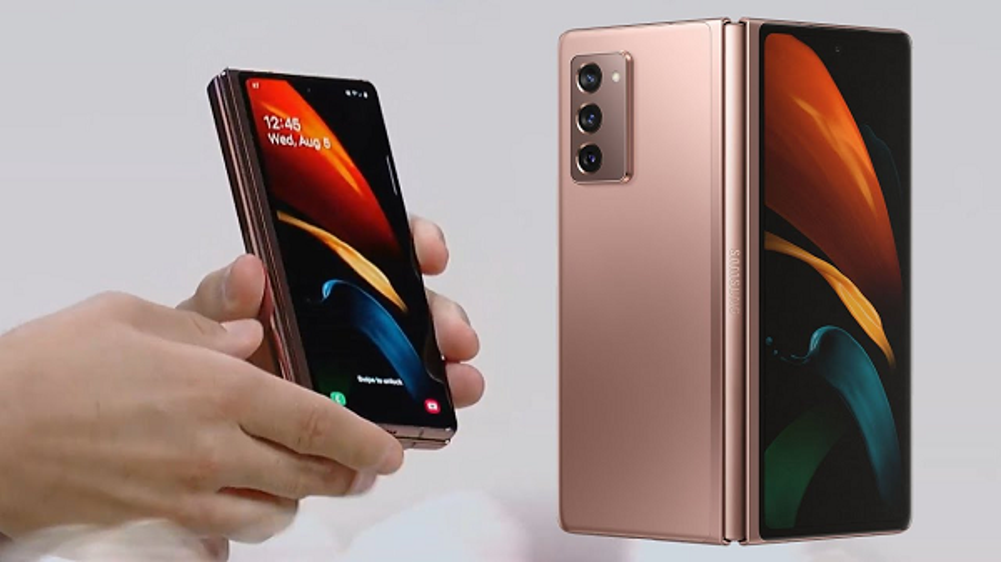 "Nhung smartphone ""xin xo"" khong san xuat tai Trung Quoc-Hinh-5"