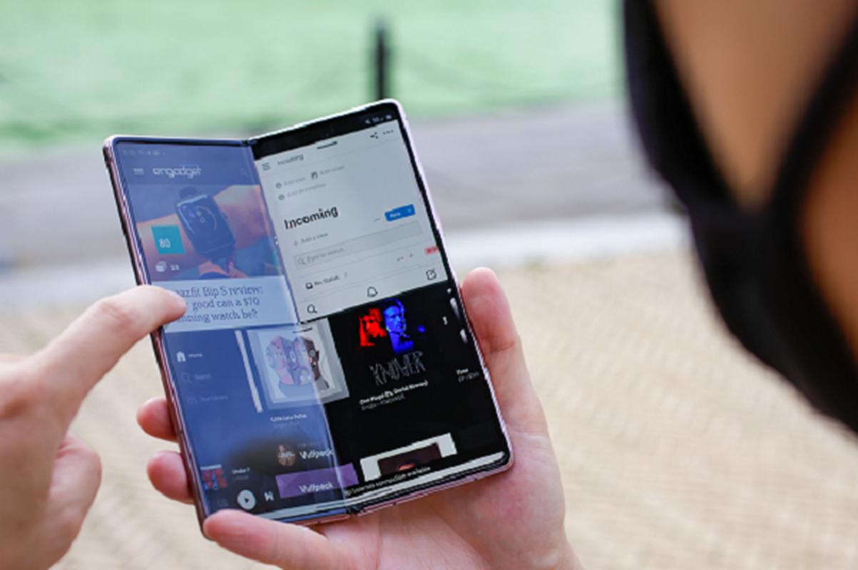 "Nhung smartphone ""xin xo"" khong san xuat tai Trung Quoc-Hinh-6"