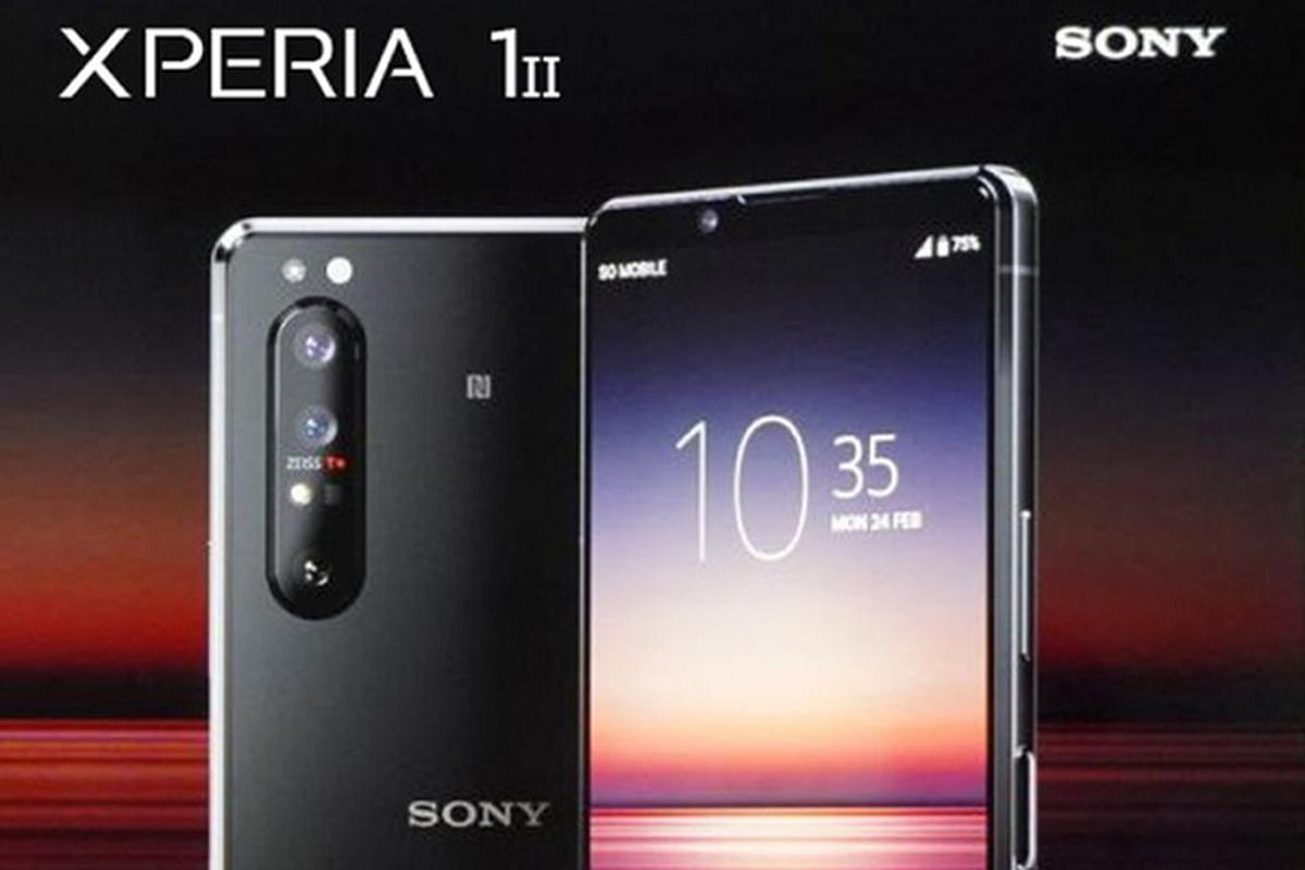"Nhung smartphone ""xin xo"" khong san xuat tai Trung Quoc-Hinh-8"