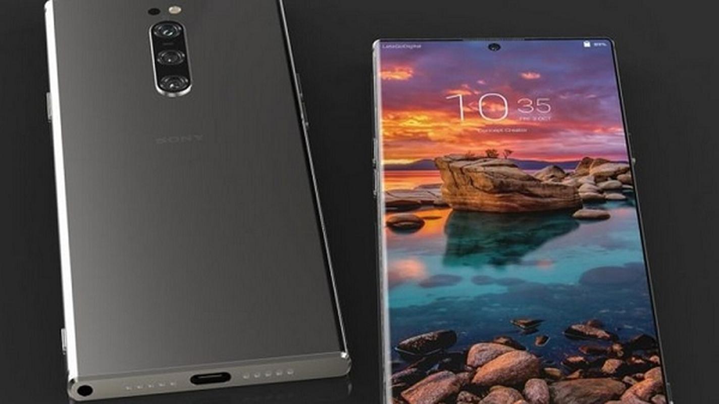 "Nhung smartphone ""xin xo"" khong san xuat tai Trung Quoc-Hinh-9"