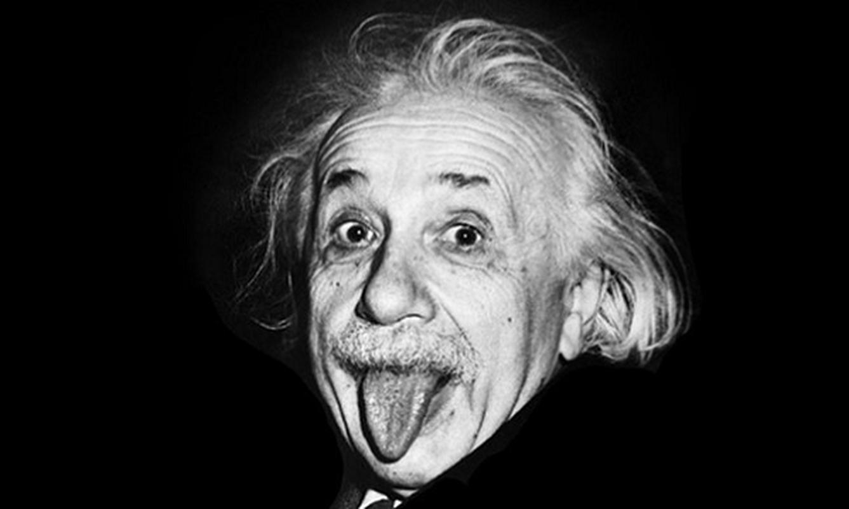 Nhung thoi quen khac biet tao nen bo nao thien tai Albert Einstein-Hinh-3