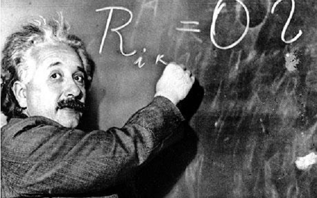 Nhung thoi quen khac biet tao nen bo nao thien tai Albert Einstein-Hinh-4