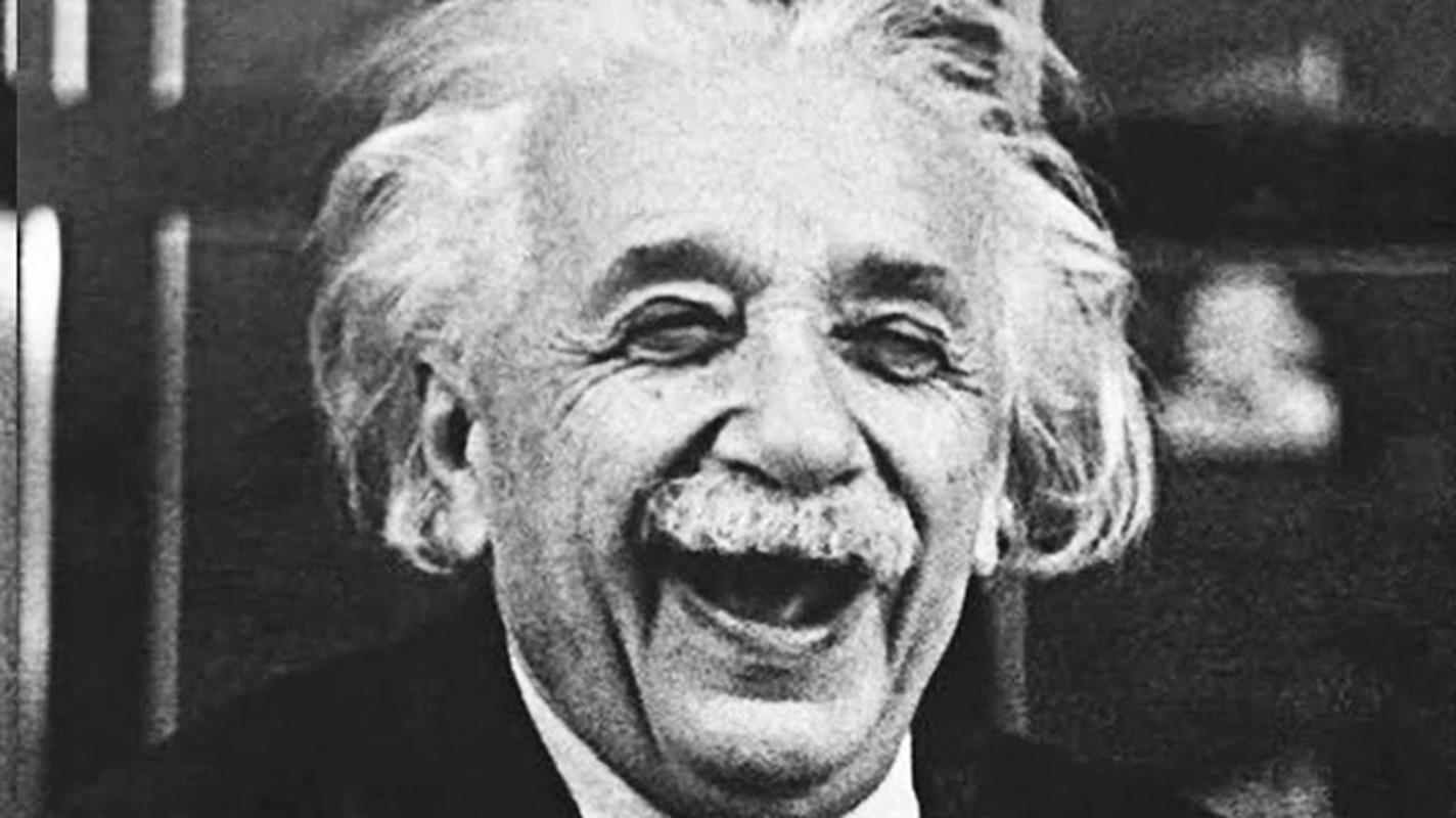 Nhung thoi quen khac biet tao nen bo nao thien tai Albert Einstein-Hinh-5